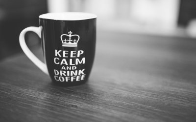 Effective Tips for Novelty Mugs That You Can Use Today