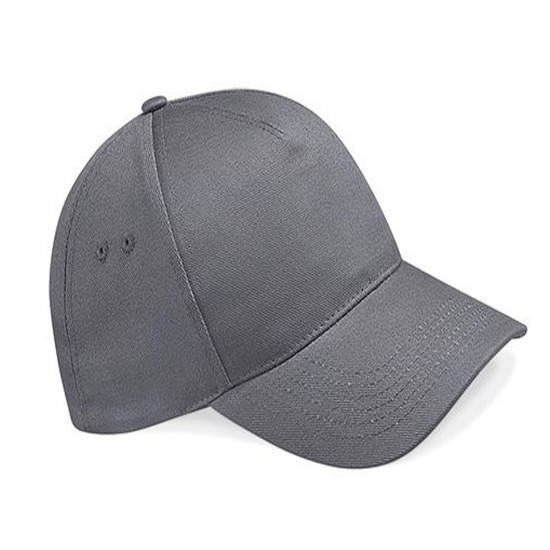 Adults Personalised Embroidered Ultimate Cap(B15)(Name)