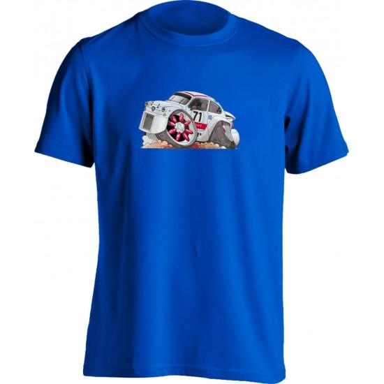 T Shirt Koolart 1442 Arbarth 1000
