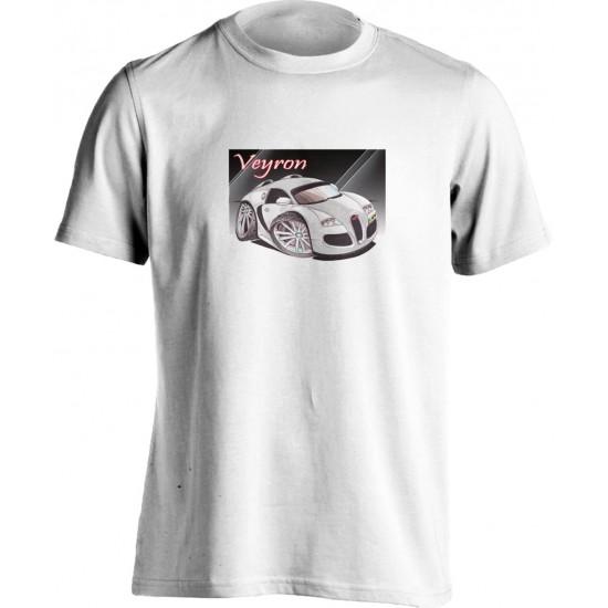 Koolart 3002 T Shirt