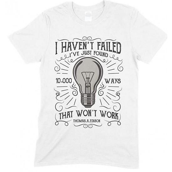 Koolart Lincoln 1949 Leadsled Black/Flames–1679 Child's T Shirt