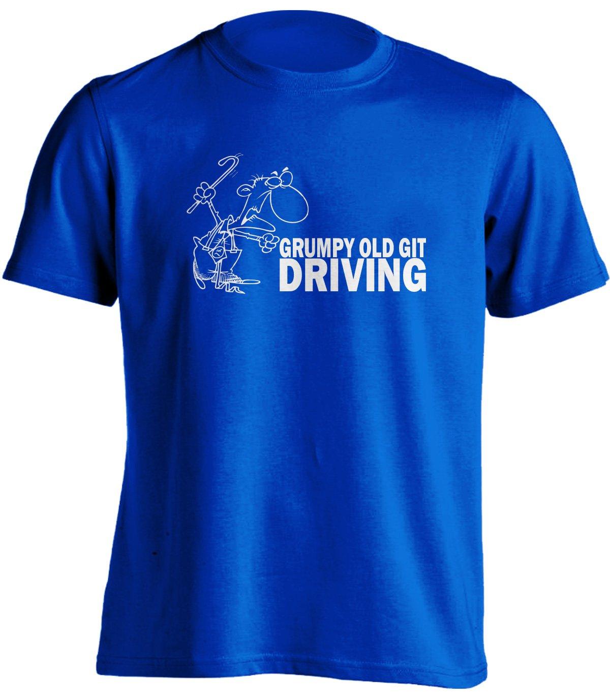 0f6f04fa Funny T Shirts |Slogan T-shirts