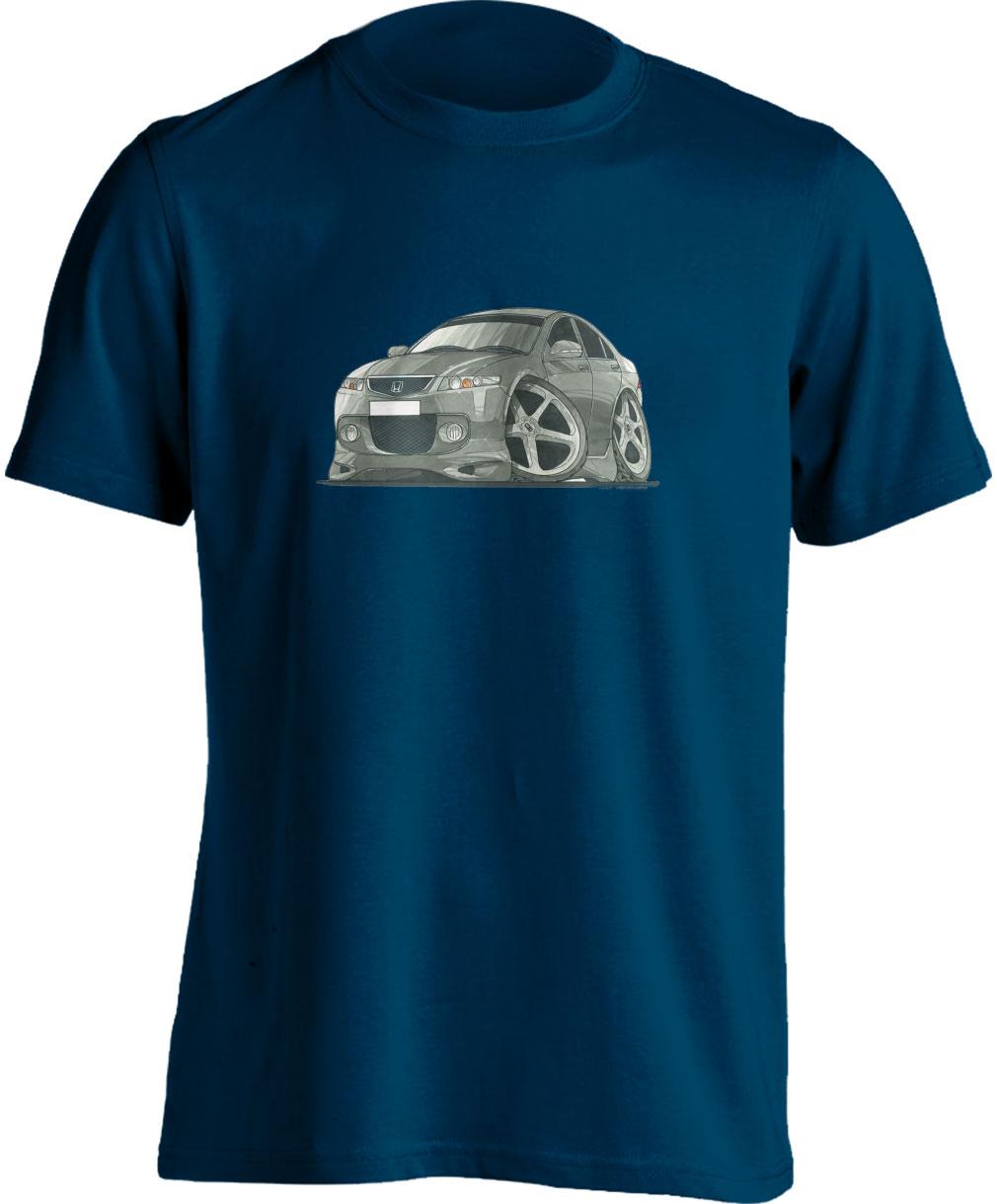 T Shirt Koolart 1758 Grey Accord