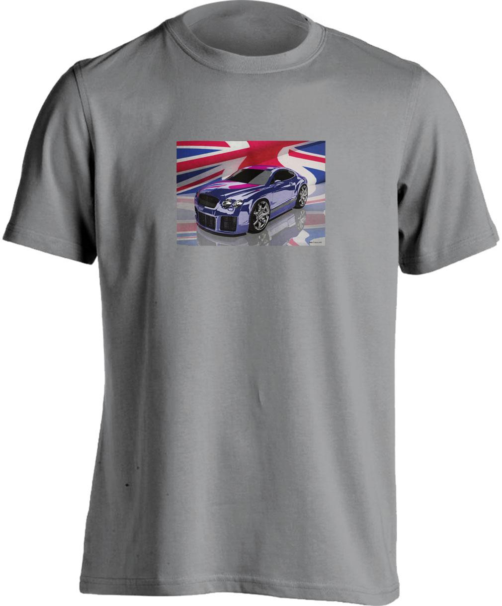 Koolart GT 2944 T Shirt