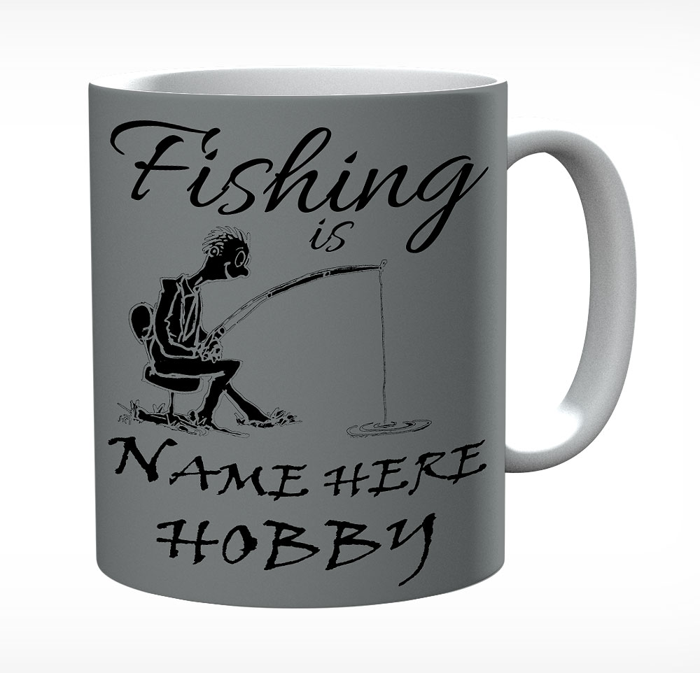 Eat, Sleep Fishing Repeat Again What's Your Problem Fun