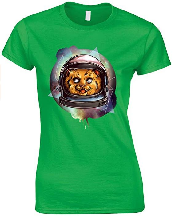 Koolart Lincoln 1949 Leadsled Black/Flames–1679 Child's T Shirt