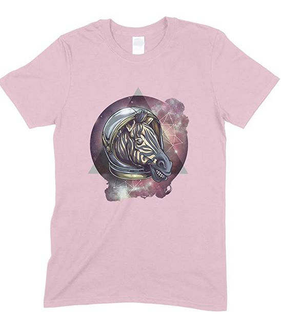 Military Base -American Legend- Army Jeep Children's T Shirt
